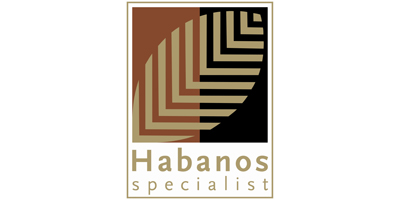 Habanos Specialist Sortiment