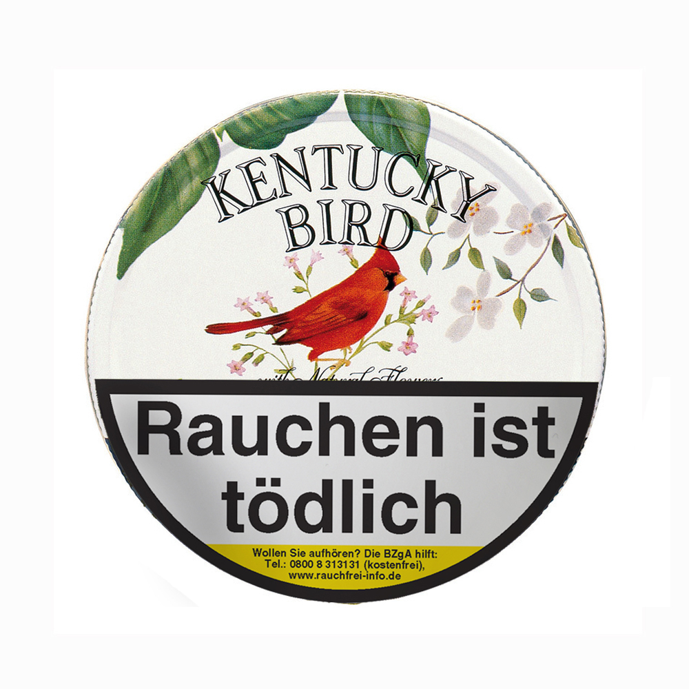Kentucky Bird 100gr.
