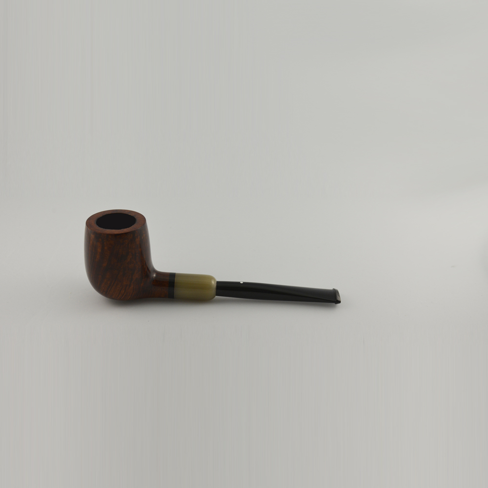 Dunhill Amber Flame D060