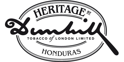 Dunhill Heritage