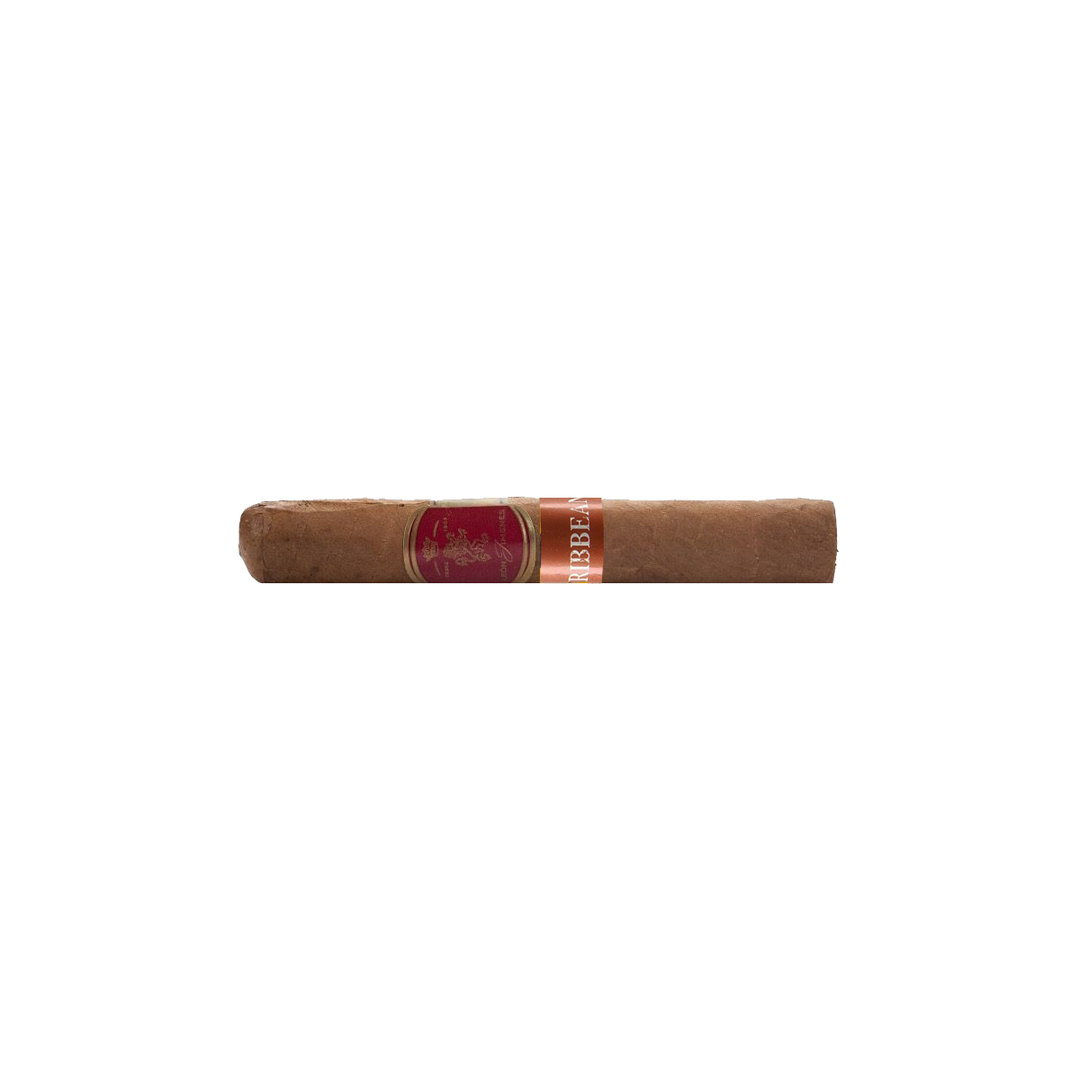 Leon Jimenes Carribean (Rum) Cigar