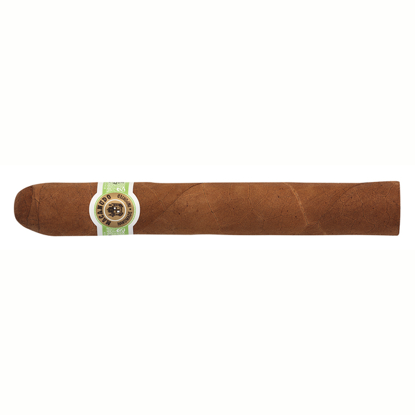 Macanudo Hyde Park Connecticut