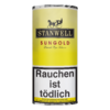 Stanwell Sungold (Vanilla) 50gr.