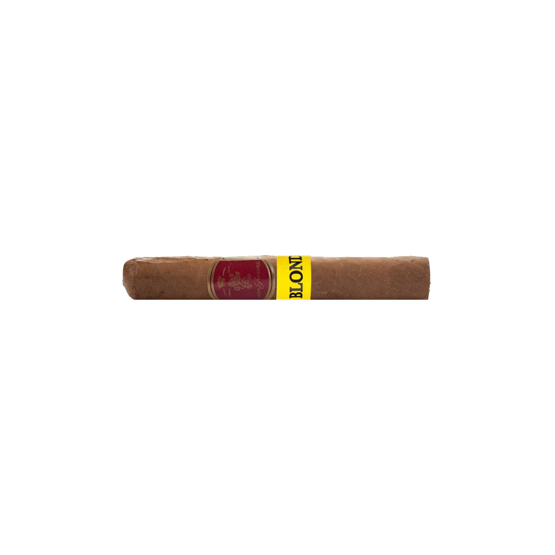 Leon Jimenes 'Blond' Cigar