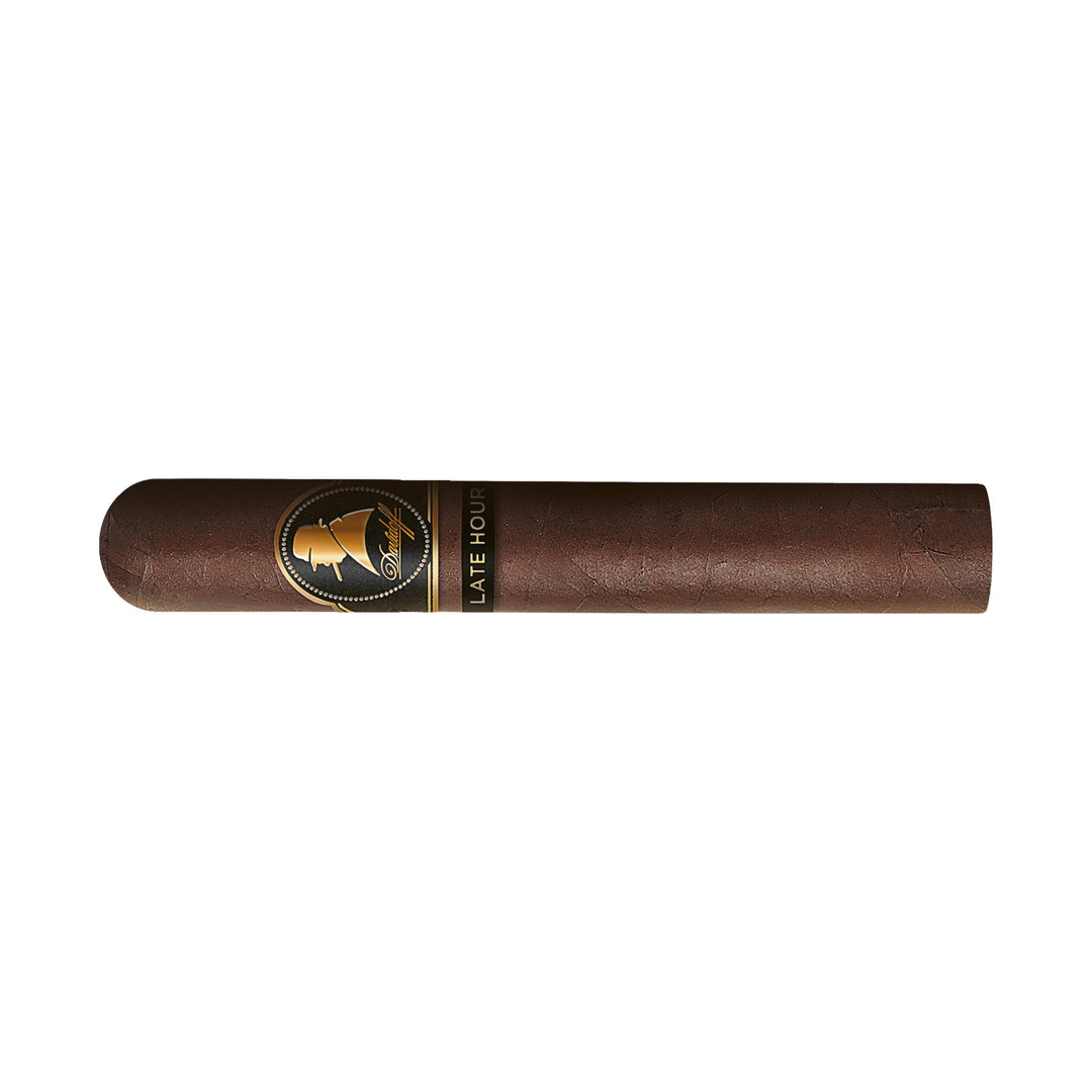 Winston Churchill Late Hour Toro