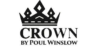 Crown by Winslow